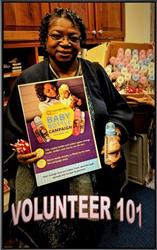 Click to view album: Counseling Ministry 2020 Baby Bottle Campaign