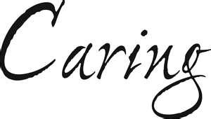 Caring Ministries